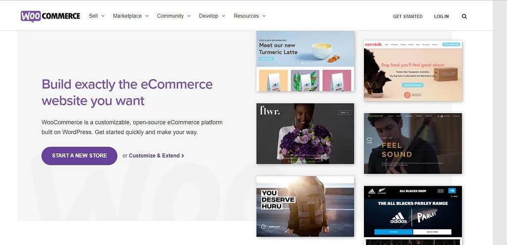 marketing de afiliadosde amazon   woocommerce